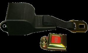 Orbis Seatbelt