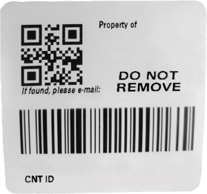 RFID Tag.Final